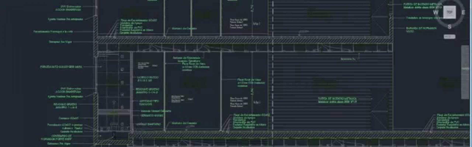Clasimex.com AutoCAD - Tutorial for Beginners Autocad Featured Wood Topics
