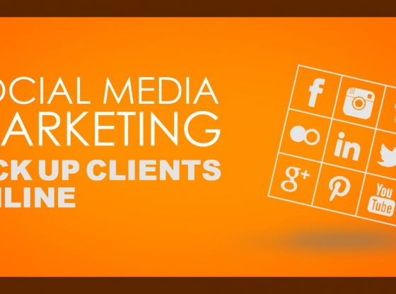 Clasimex.com Social Media Marketing for picking up clients online (FULL TUTORIAL) Business