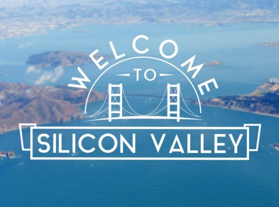 Clasimex.com Welcome to Silicon Valley Wood Topics