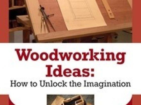 Clasimex.com Primera Parte de 100 proyectos diversos de muebles Wood Topics
