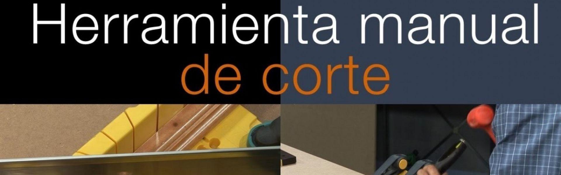 Clasimex.com Como Cortar madera con herramientas manuales Wood Topics