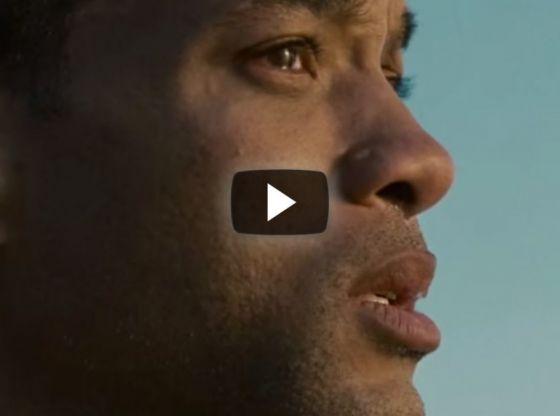 Clasimex.com Cuando Sientas Miedo En Tu Vida Acuérdate De Este Video Lifestyle