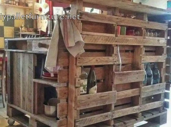Clasimex.com The 10 most popular pallet projects Wood Topics