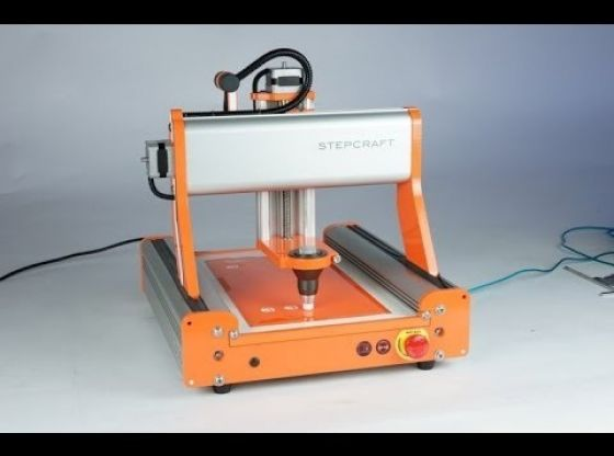 Clasimex.com Top 5 CNC Machines for your creativity Wood Topics