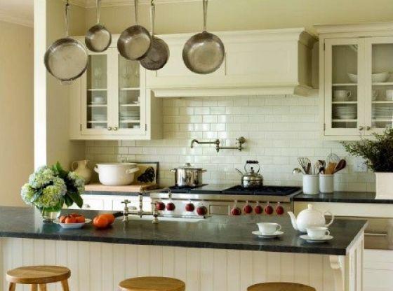 Clasimex.com Complete Guide Kitchen / Guia Completa de Cocinas Wood Topics