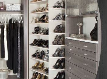 Clasimex.com Nuevos Diseños de Closets / Closets New Designs Featured Lifestyle PolyBoard Wood Topics