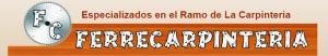 Clasimex.com Ferrecarpinteria. S.A. de C.V.