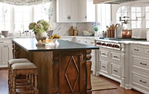 Clasimex.com Kitchens & Baths / Cocinas y Baños Decoracion Proyectos Wood Topics