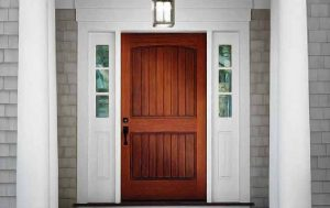 Clasimex.com Part II - Custom Wood Exterior Doors Wood Topics