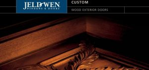 Clasimex.com Custom Wood Exterior Doors Featured Wood Topics