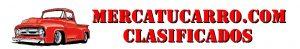 Clasimex.com Mercatucarro.com